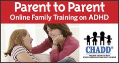 Managing Medication for Children and Adolescents with ADHD | CHADD
