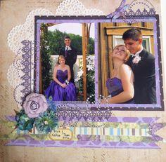 Prom 2012-Untitled - Scrapbook.com