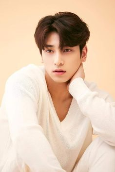 Korean Men, Asian Men, Asian Guys, Kpop, Korean Artist, Hello Gorgeous, Boyfriend Material, Handsome Boys, Sehun