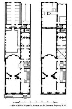 189221621819107634 besides Warwickshire Wonderlands South Part Two together with  in addition Royal House Floor Plans moreover Gom eng. on royal palace floor plan