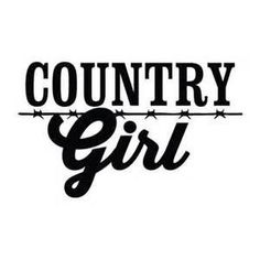 It took weeks to pick that perfect paint color and you want your vinyl Wall Quotes™ decal to complement it perfectly. Vinyl Wall Quotes, Sign Quotes, Cute Quotes, Country Girl Quotes, Country Girls, Cute Wallpaper Backgrounds, Cute Wallpapers, Cricut Tutorials, Cricut Ideas
