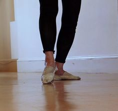 A still from Kingstreetimages' film documenting dance company New Connections based at Watford Museum.