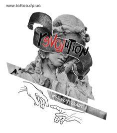 флеши для тату . бронируй свободное время. #YavtushenkoDmitriy #SkrypNYakART #TDDnipro Tattoo Studio, Terms Of Service, Revolution, Chevron, How To Become, Explore, Digital, Exploring