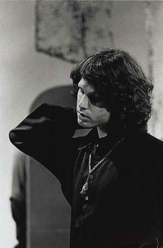 Jim Morrison/The Doors Blues Rock, Los Doors, Jim Morison, Jim James, El Rock And Roll, The Doors Jim Morrison, The Doors Of Perception, Riders On The Storm, American Poets