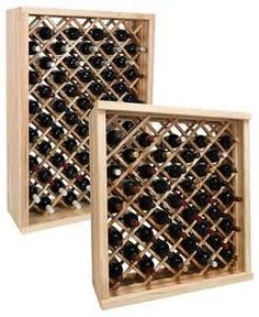 Designs For Wine Racks - The Best Image Search
