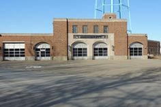 Search commercial real estate for sale and lease. Find your next investment property, office space, land or industrial space. Market your commercial listings. Commercial Real Estate, Illinois, Property For Sale, Industrial, Spaces, Mansions, House Styles, Home Decor, Decoration Home