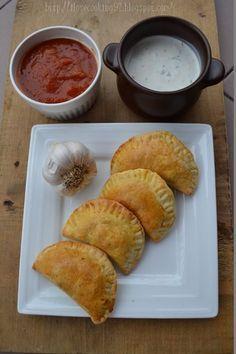 Pierogi, Ethnic Recipes, Food, Anna, Drinks, Drinking, Beverages, Essen, Drink
