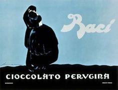 baci_perugina_confezione_anni_60