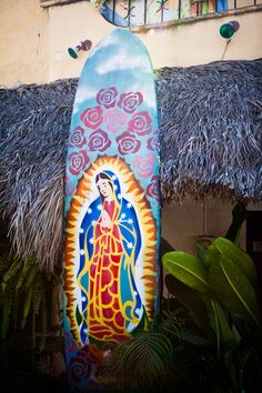 Surfing Madona in Sayulita!! Sayulita, Mexico www.casitassayulita.com