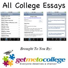 essay write about your family mentorship
