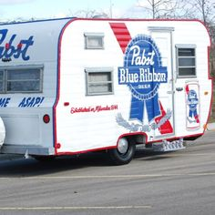 1000+ images about on the highway on Pinterest   Vintage campers ...
