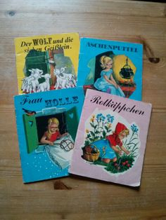 Where can I read Grimm's Fairy Tales? on http://angelikasgerman.co.uk/where-can-i-read-grimms-fairy-tales/