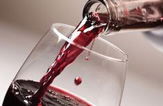 Made in Italy Magazine: VINITALY 51°edizione al via la quattro giorni veronese dedicata ai vini e distillati