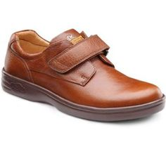 Dr Comfort Shoes Maggy Women's Therapeutic Diabetic Extra Depth Casual and Medical Shoe Leather Velcro 11 D(M) Velcro US Woman Dr. Comfort. $175.00