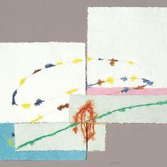 Richard Tuttle's Radical Art | Art for Sale | Artspace