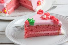 Receita de Bolo Bicho-de-pé. Esse bolo é a atração em qualquer ocasião.  Não há quem não pergunte sobre o bolo, além de elogiarem seu sabor.