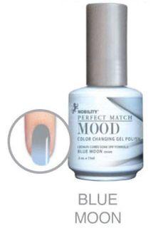 Lechat nail polish uk dating