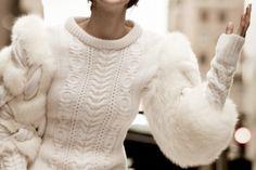 knits && fur