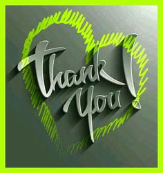 Thank You Thank You Qoutes, Thank You Messages Gratitude, Thank You Memes, Thank You Wishes, Gratitude Quotes, Thank You Gifts, Thank U Message, Thank You Letter, Welcome Quotes