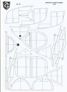 Boat Plans, Image Sharing, More Photos, Free Images, How To Plan, Wooden Boat Building, Bench Seat, Boat Building Plans, Homemade Weapons
