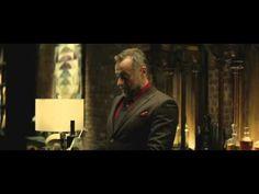 John Wick (2014 Movie - Keanu Reeves) - Official Trailer - YouTube