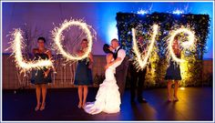 love art photography- hired for our wedding :)
