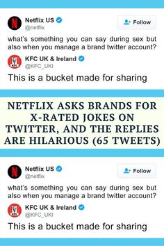 We've seen brand Twitter account tweet much more than news about their company, sales or exclusive items. Like that one time whoever was responsible for Wendy's account went off and roasted everyone like no brand did before. And people loved it! And while there are surely times when the general public is dissatisfied with brand's tweets and interactions on the social media platform, more often than not, people tend to keep and eye for such events.