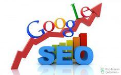 Google Seo - http://webtasarimcozumleri.com/arama-motorlari/google-seo/