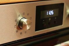 {Baktips} Verschil tussen een heteluchtoven, conventionele oven of andere ovens - PaTESSerie.com Ovens, Om, Cooking, Cuisine, Kitchen, Oven, Brewing, Kochen