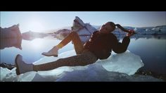 Directed by Tim Erem Production Company: Diktator  Song produced by Tommy Tysper for TEN