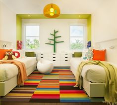 Are you searching for kids room design ideas? Take a look at these interesting kids room design, they will help you create a perfect room for your kid. Modern Kids Room Design, Kids Room Design, Home Decor Styles, Room Design, Bedroom Design, Home Decor, Cute Bedroom Ideas, Interior Design Bedroom, Home Decor Trends