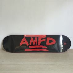 """62.32$  Watch now - http://alidid.shopchina.info/1/go.php?t=1984472962 - """"GIRL Graphics AMFD/THRASHER/BIEBEL Skateboard Deck 7 7/8""""""""/8""""""""/8.12"""""""" Canadian Maple Kaykay Skateboards""""  #buychinaproducts"""
