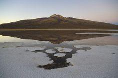 Vulkan Tanupa