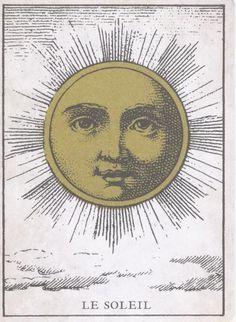 # - Space and Astronomy Engraving Illustration, Illustration Art, Sun Drawing, Medieval, Sun Aesthetic, The Sun Tarot, Sun Worship, Sun Painting, Esoteric Art
