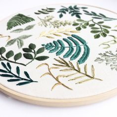 http://sosuperawesome.com/post/156769966797/botanical-embroidery-by-sew-and-saunders-on-etsy