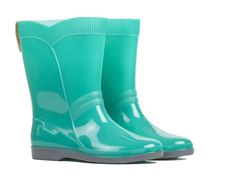 SECO - Botas de lluvia > Bota Wet