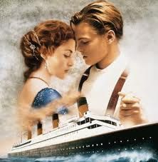 Shop our best value Titanic 2 Ship on AliExpress. Check out more Titanic 2 Ship items in Automobiles & Motorcycles, Toys & Hobbies, Men's Clothing, Tools! And don't miss out on limited deals on Titanic 2 Ship! Leonardo Dicaprio Kate Winslet, Titanic Movie Poster, Movie Posters, Cinema Posters, Movies Showing, Movies And Tv Shows, Titanic Ship, Titanic Art, Real Titanic