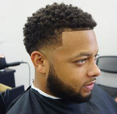 Got my man @christhecooker sponged up. Great Friday at @blendz_barbershop #blessed