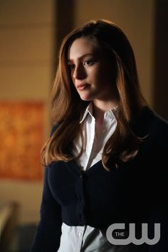 127 Best Legacy tv series images in 2019   Hope mikaelson