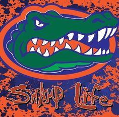 Life Gator Basketball, Duke Basketball Tickets, Gator Football, College Football, Basketball Shoes, Volleyball, Fla Gators, Florida Gators Softball, Florida Girl