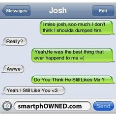SmartphOWNED