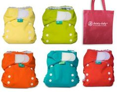 Bummis Easy Fit One Size Cloth Diaper 12 Pack Gender Neutral Colors with Reusable Dainty Baby Bag Bundle by Bummis. $269.99. The innovative design of this diaper features a non messy stuff - easier than a pocket system. No fiddling around - a swift stuff to get the liner in is all you need... And - no more losing liners in the laundry! This super thirsty liner is actually attached to the diaper, making the Easy Fit a remarkable all-in-one diaper with many of the be...