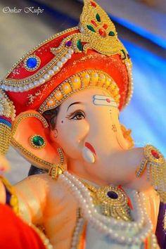 जय श्री कृष्णा Post By- Mintu Mallick And Sangeeta Aswal Jai Ganesh, Ganesh Lord, Shree Ganesh, Ganesha Art, Shri Ganesh Images, Ganesha Pictures, Krishna Images, Ganesh Wallpaper, Lord Shiva Hd Wallpaper
