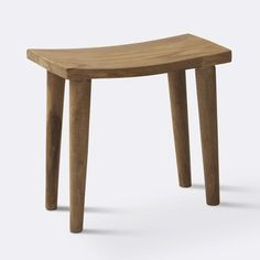 Stools, Image, Furniture, Home Decor, Benches, Decoration Home, Room Decor, Stool, Home Furnishings