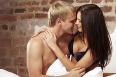 El sexo es un ejercicio cardiovasclar que requierre mucha energia, aqui te dejamos 3 posturas para que puedas disfrutarlo sin cansarte.