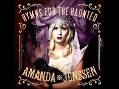 Song from Freak Show teaser, Amanda Jenssen - The Carnival Amanda Song, You Never Loved Me, Elevator Music, Carnival Themes, Amy Winehouse, She Song, Music Albums, Pop Rocks, Latest Music