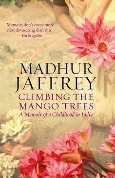 29 Best Madhur Jaffrey images in 2019 | Madhur jaffrey