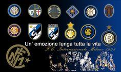 FC Inter.jpg (1024×614)