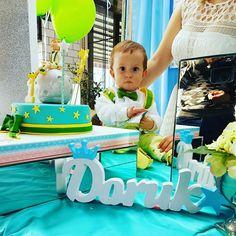 Little Prince birthday party  #littleprince #küçükprens #doğumgünü #yaşgünü #parti  MİOLA DAVET VE ORGANİZASYON 0224 999 5 333