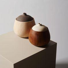 Kristine Bjaadal | Hegne Containers